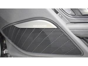 Audi R8 5.2 V10 quattro - Image 11