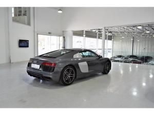 Audi R8 5.2 V10 quattro - Image 13