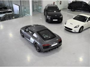 Audi R8 5.2 V10 quattro - Image 19