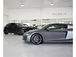 Audi R8 5.2 V10 quattro - Image 2