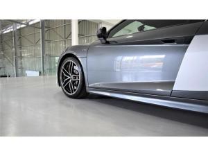 Audi R8 5.2 V10 quattro - Image 3