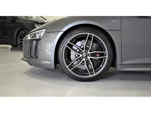 Audi R8 5.2 V10 quattro - Image 4