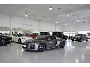 Audi R8 5.2 V10 quattro - Image 5