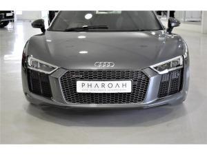 Audi R8 5.2 V10 quattro - Image 6