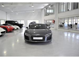 Audi R8 5.2 V10 quattro - Image 7