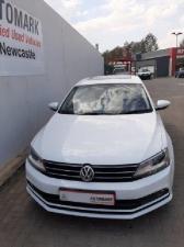 Volkswagen Jetta 1.4TSI Comfortline - Image 2