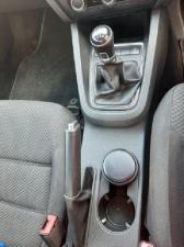 Volkswagen Jetta 1.4TSI Comfortline - Image 8