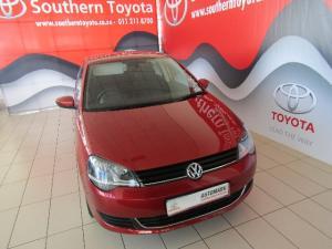 Volkswagen Polo Vivo hatch 1.4 Trendline auto - Image 2