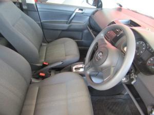Volkswagen Polo Vivo hatch 1.4 Trendline auto - Image 6