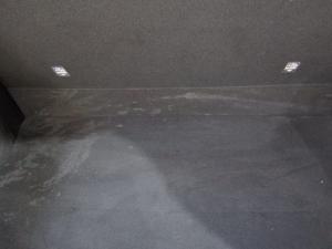Toyota Etios 1.5 Xi 5-Door - Image 22