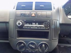 Volkswagen Polo Vivo GP 1.4 Conceptline - Image 11