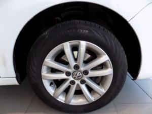 Volkswagen Polo Vivo GP 1.4 Conceptline - Image 14