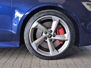 Audi S3 Stronic - Image 11