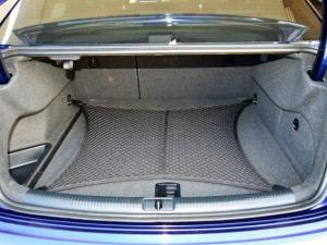 Audi S3 Stronic - Image 14