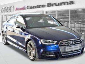 Audi S3 Stronic - Image 1