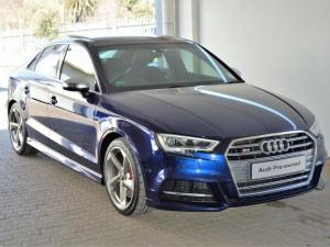 Audi S3 Stronic - Image 6