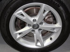 Audi A4 1.4T FSI Stronic - Image 7