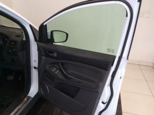 Ford Kuga 2.5T AWD Titanium automatic - Image 3