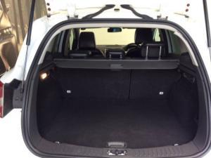 Ford Kuga 2.5T AWD Titanium automatic - Image 5