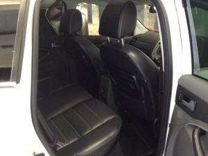 Ford Kuga 2.5T AWD Titanium automatic - Image 8
