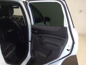 Ford Kuga 2.5T AWD Titanium automatic - Image 9