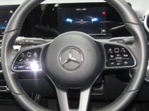 Mercedes-Benz A 200 automatic - Image 8