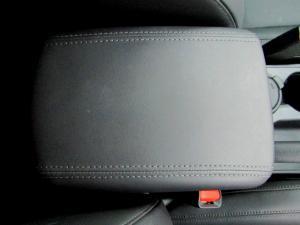 Hyundai Tucson 2.0 Crdi Executive automatic - Image 25