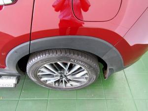 Hyundai Tucson 2.0 Crdi Executive automatic - Image 27
