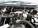Thumbnail Isuzu D-MAX 250C S/C