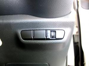 Kia Picanto 1.0 Start - Image 14