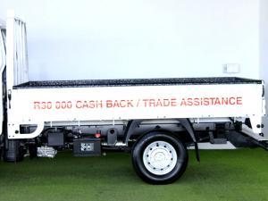 Kia K 2700 WorkhorseS/C - Image 32