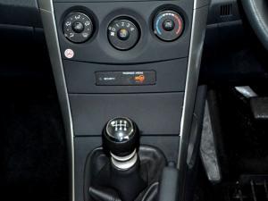Toyota Corolla Quest 1.6 - Image 22