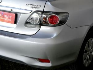 Toyota Corolla Quest 1.6 - Image 26