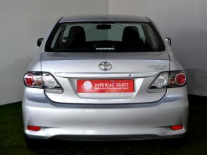 Toyota Corolla Quest 1.6 - Image 28