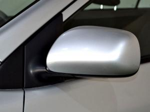 Toyota Corolla Quest 1.6 - Image 30
