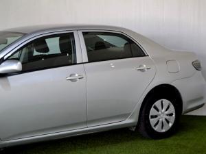 Toyota Corolla Quest 1.6 - Image 31