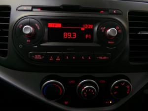 Kia Picanto 1.0 LX - Image 10