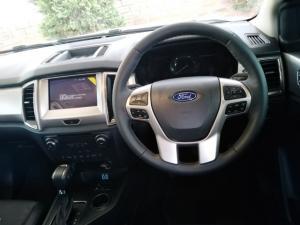 Ford Everest 2.0Bi-Turbo XLT - Image 6