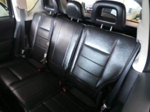 Jeep Compass 2.0L Limited - Image 7