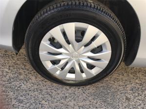 Toyota Yaris 1.5 Xi 5-Door - Image 15