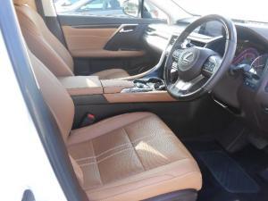 Lexus RX 350 EX - Image 6