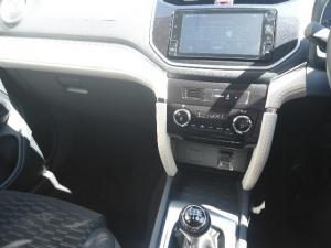 Toyota Rush 1.5 - Image 5