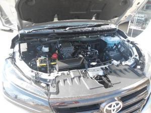 Toyota Rush 1.5 - Image 6