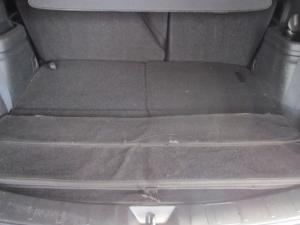 Mitsubishi Outlander 2.4 GLS Exceed automatic - Image 13