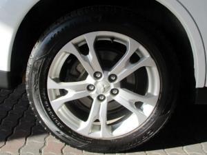 Mitsubishi Outlander 2.4 GLS Exceed automatic - Image 8