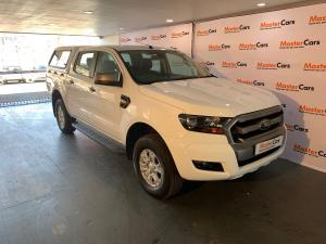 Ford Ranger 2.2TDCi XLS 4X4 automaticD/C - Image 1