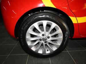 Opel Corsa 1.0T Ecoflex Year - Image 6