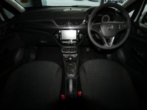Opel Corsa 1.0T EcoflexEnjoy 5-Door - Image 8