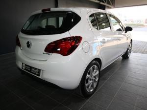 Opel Corsa 1.0T EcoflexEnjoy 5-Door - Image 3