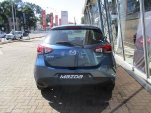 Mazda MAZDA2 1.5 Dynamic 5-Door - Image 5